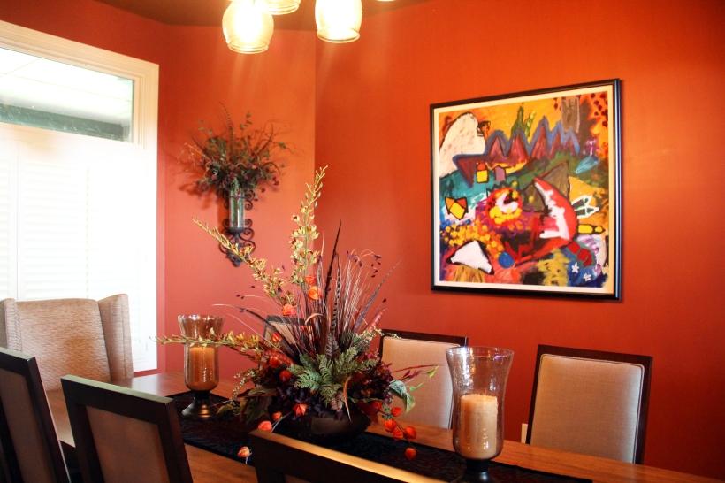 Dinning Room Dtl2