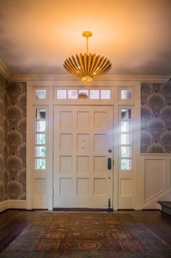 interior design-29
