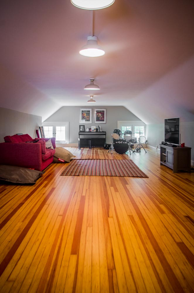 interior design-46