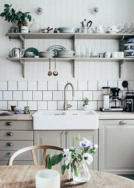 9-fall-decor-swaps-that-will-work-in-your-home-fall-2016-decor-trends-ideas-gray-kitchen-cabinets-subway-tile-57ae446081c866970ee8308f-w620_h800