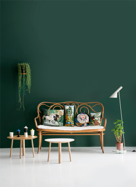 9-fall-decor-swaps-that-will-work-in-your-home-fall-2016-decor-trends-ideas-green-living-room-579baab781c866970ee8235a-w620_h800-jpg