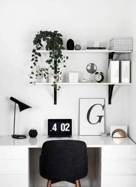 9-fall-decor-swaps-that-will-work-in-your-home-white-office-578008a5f4da36ab6ef3d775-w620_h800