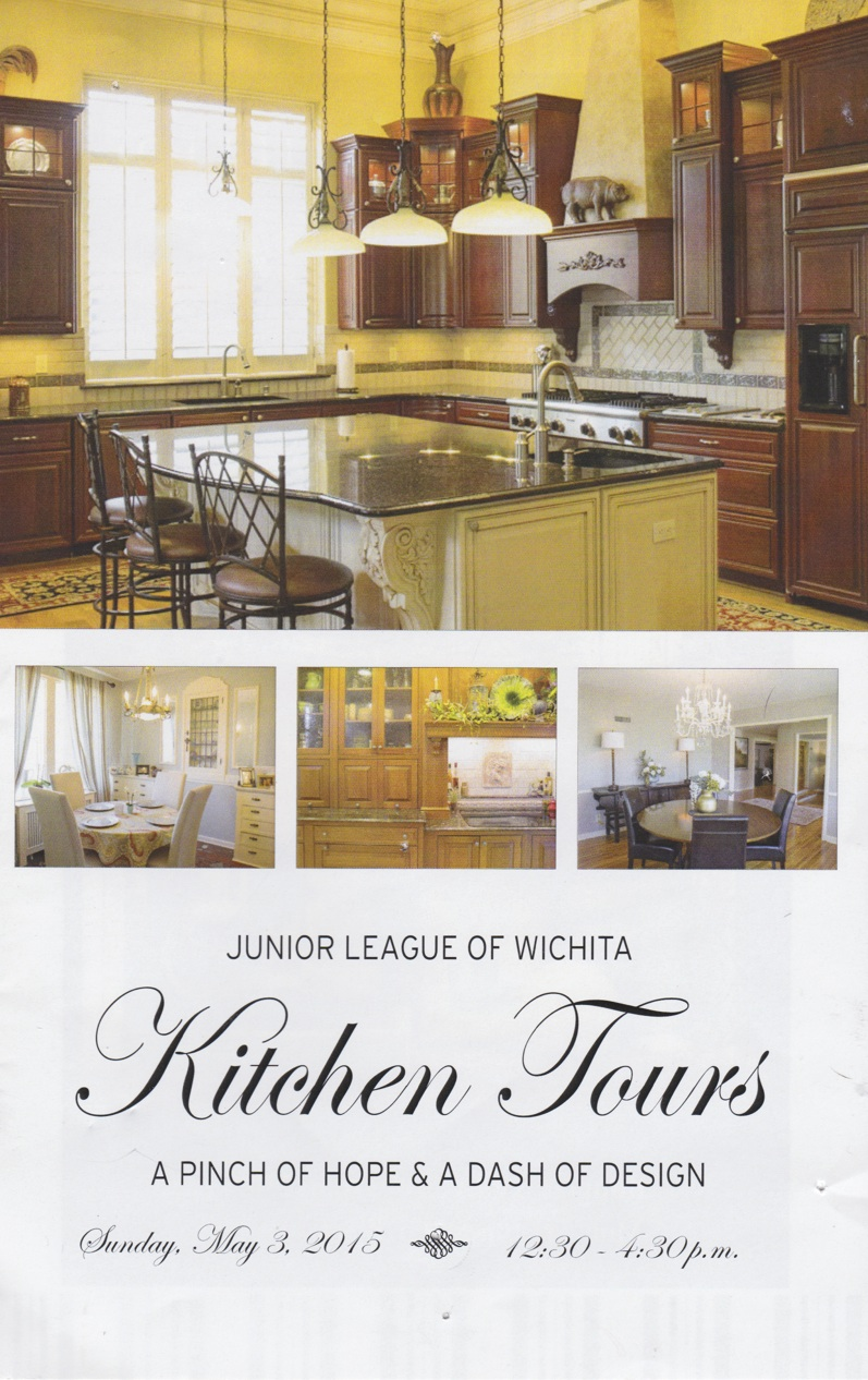 pffe-junior-league-kitchen
