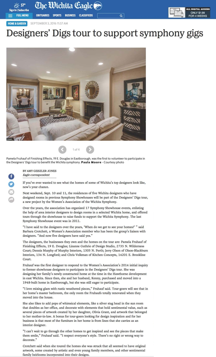 wichita-eagle-designer-digs